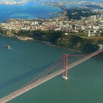 "Discover the ""other"" San Francisco…in Europe!"