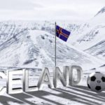 5 things startups can learn from Iceland's football team