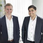 Elevera Advisers supports Winningtemp in Securing €15.1M Series-B Funding