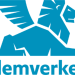 Elevera Advises Hemverket AB in Raising Growth Capital from Neqst Partner AB